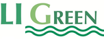 Long Island Green logo
