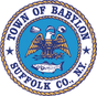 Town of Babylon crest