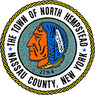 Town of North Hempstead crest