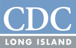 Community Development Corporation of Long Island logo